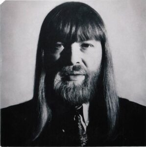 4181 - Eurythmics And Conny Plank - Whos That Man - A Tribute To Conny Plank - Germany - Promo CD - CDGRON123