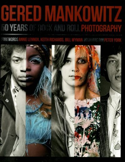 2013-09-02 – Eurythmics – 50 Years Of Rock And Roll Photography from The UK ID: 2723