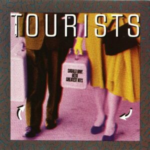 The-Tourists-Discography-Should-Have-Been-Greatest-Hits