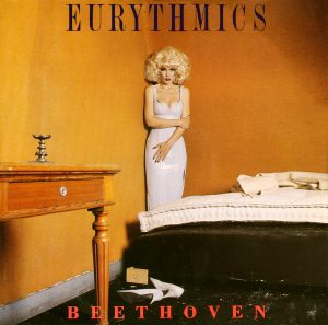 Ultimate-Eurythmics-Discography-Beethoven
