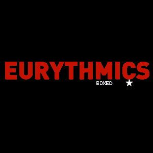 Ultimate-Eurythmics-Discography-Boxed
