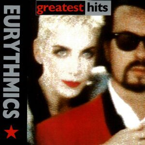 Ultimate-Eurythmics-Discography-Greatest-Hits
