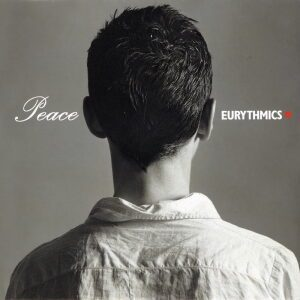 Ultimate-Eurythmics-Discography-Peace