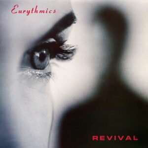 Ultimate-Eurythmics-Discography-Revival
