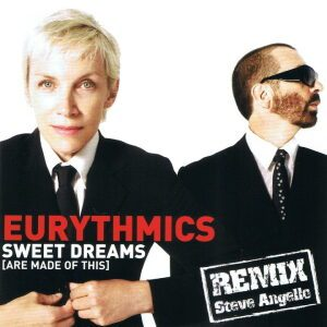 Ultimate-Eurythmics-Discography-Sweet-Dreams-Are-Made-Of-This-2006