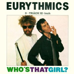 Ultimate-Eurythmics-Discography-Whos-That-Girl