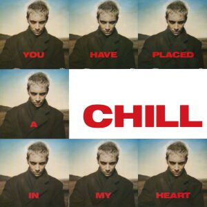 Ultimate-Eurythmics-Discography-You-Have-Placed-A-Chill-In-My-Heart