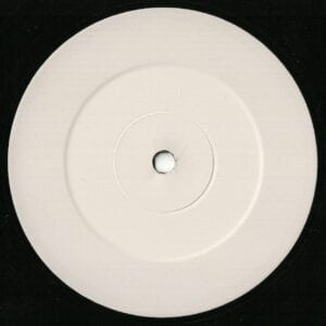 """6373 - Eurythmics - It's Alright (Baby's Coming Back) - The UK - Promo 12"""" Single - PT-40376"""