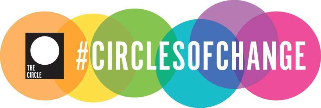 Annie-Lennox-The-Circle-The-Circles-Of-Change-Banner