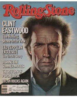 1985-07-01 - Eurythmics - Rolling Stone from The USA ID: 0403