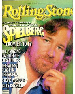1985-10-24 - Eurythmics - Rolling Stone from The USA ID: 0434