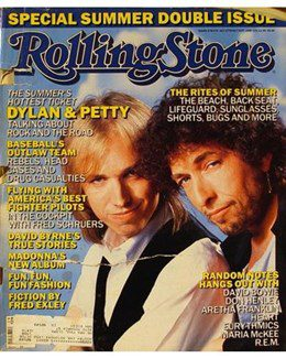 1986-07-17 - Eurythmics - Rolling Stone from The USA ID: 0484