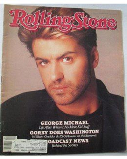 1988-01-28 - Eurythmics - Rolling Stone from The USA ID: 0659
