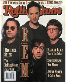 1992-03-19 - Dave Stewart - Rolling Stone from The USA ID: 0959