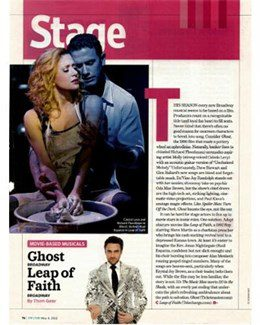 2012-05-04 - Dave Stewart - Entertainment Weekly from The USA ID: 1645