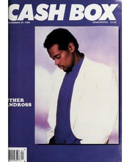 1986-11-29 - Dave Stewart - Cashbox from The USA ID: 1943