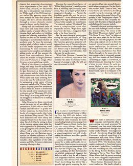 1995-03-31 - Annie Lennox - Rolling Stone from The USA ID: 2919