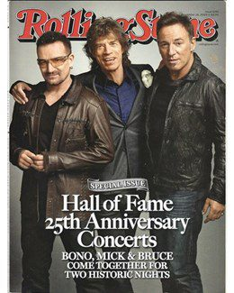 2009-11-26 - Annie Lennox - Rolling Stone from The USA ID: 3059