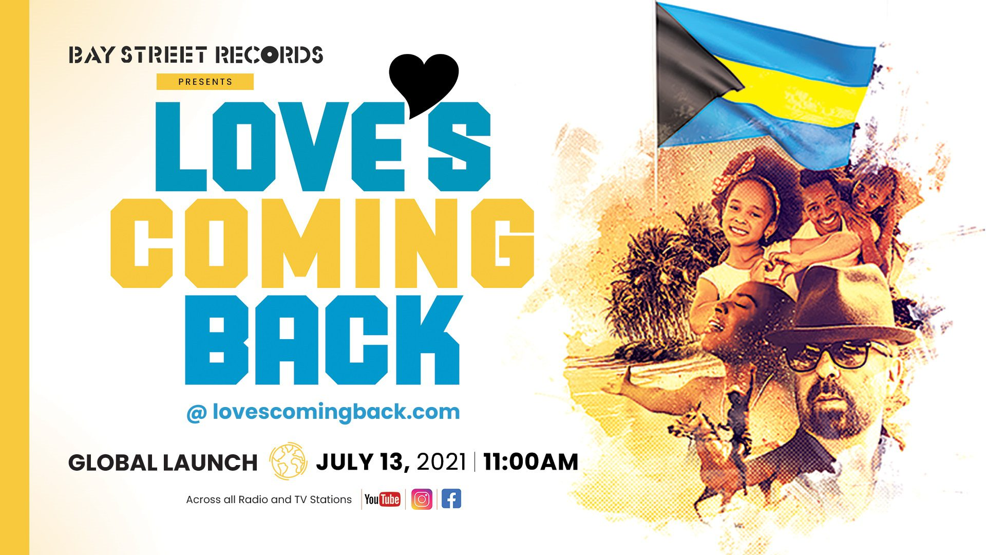 2021-07-13-Dave-Stewart-Online-Love-Is-Coming-Back-Global-Launch-Advert-01