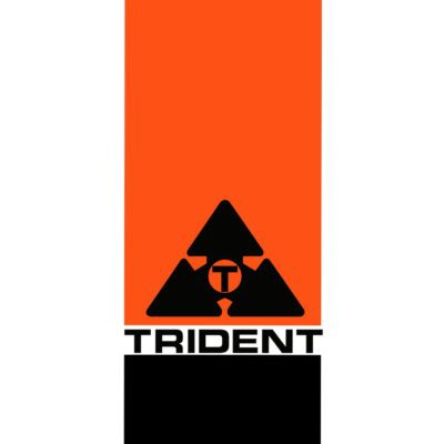 6715 – Dave Stewart and Archie Norris – Trident Records Volume One – The UK – LP – 0009