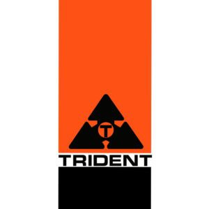6716 – Dave Stewart And Michael Incavo – Trident Records Volume One – The UK – LP – 0009