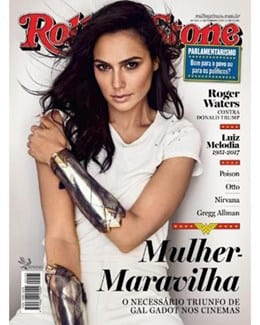 2017-09-01 - Annie Lennox - Rolling Stone from Brazil ID: 1770